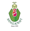 Bangladesh Handicrafts Manufacturers and Exporters Association(BANGLACRAFT)