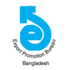 Export Promotion Bureau(EPB)